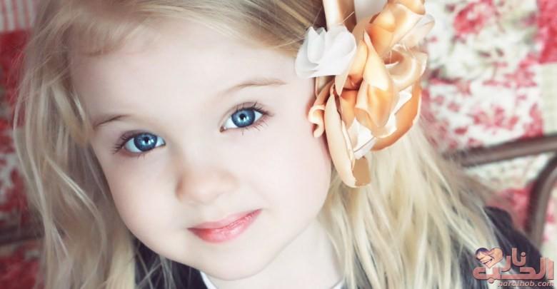 صور بنات صغار 2020 اجمل الخلفيات للبنات الصغيره