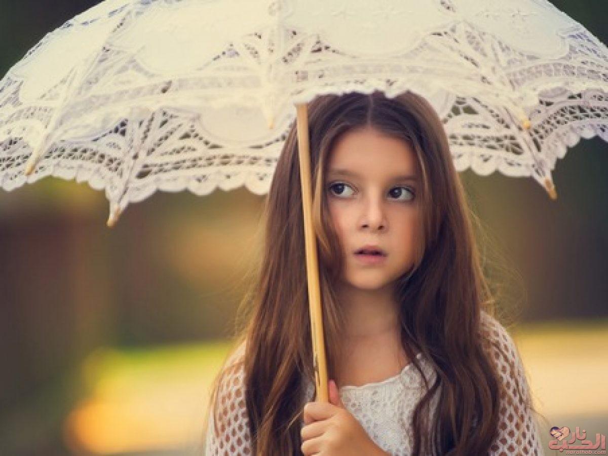 صور بنات صغار كيوت انستقرام 2021 احلى صور بنات